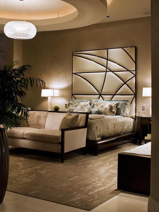 modern bedroom ideas27