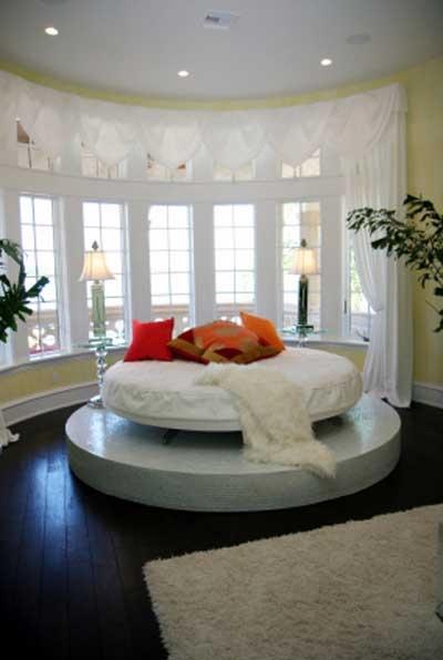 modern bedroom ideas28