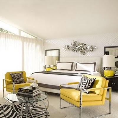 modern bedroom ideas29