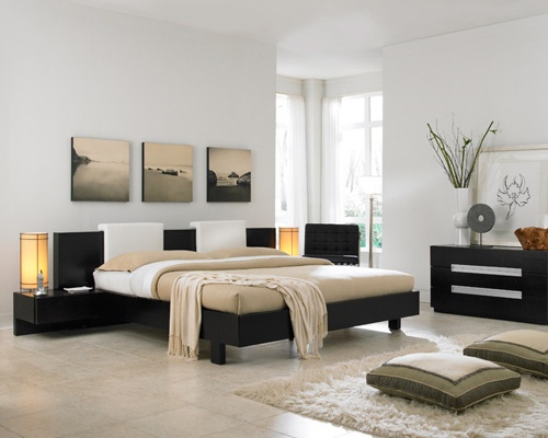 modern bedroom ideas3