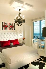 modern bedroom ideas30