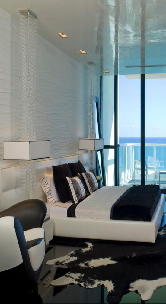 modern bedroom ideas31