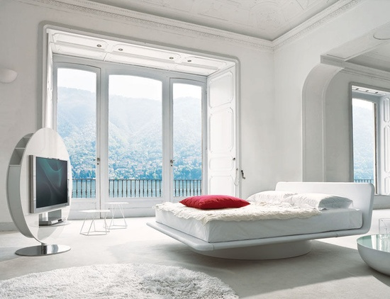 modern bedroom ideas32