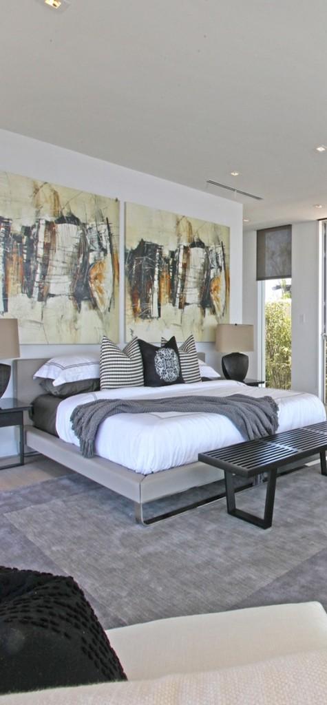 modern bedroom ideas33