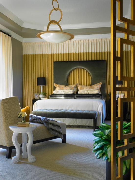 modern bedroom ideas34