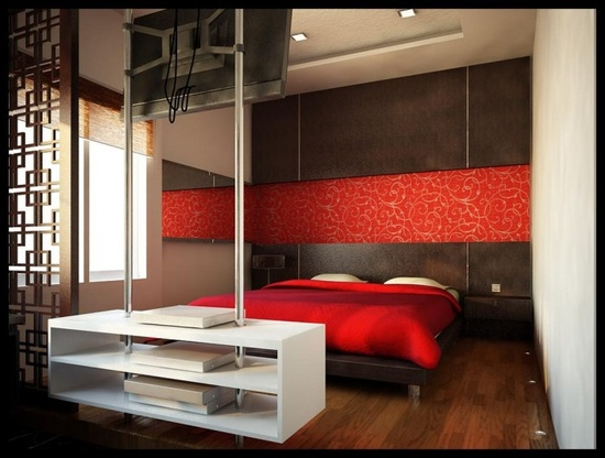 modern bedroom ideas5