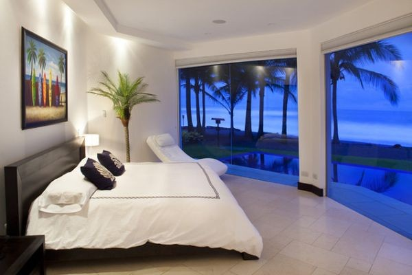 modern bedroom ideas7
