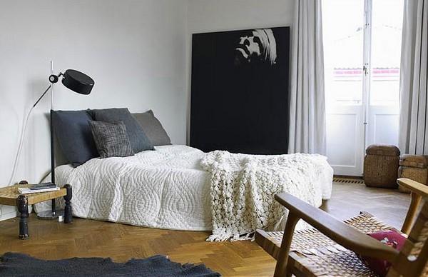 modern bedroom ideas8