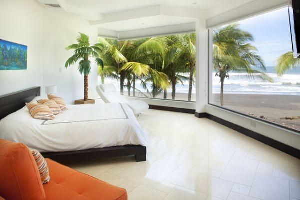 modern bedroom ideas9