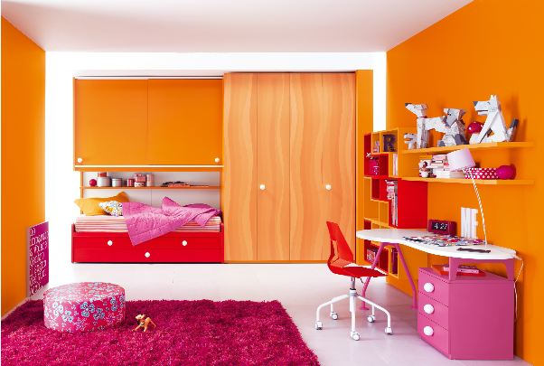 modern teenage and kids furnitures10