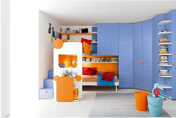 modern teenage and kids furnitures6