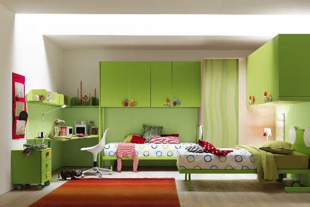 modern teenage and kids furnitures8
