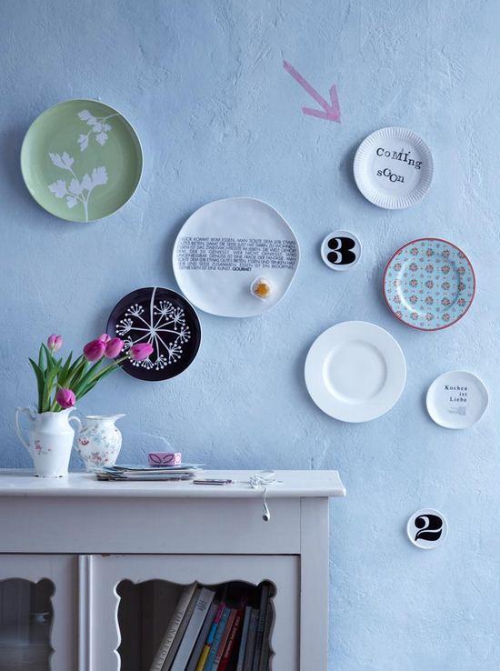 Spring decoration ideas8