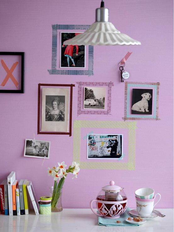 Spring decoration ideas4