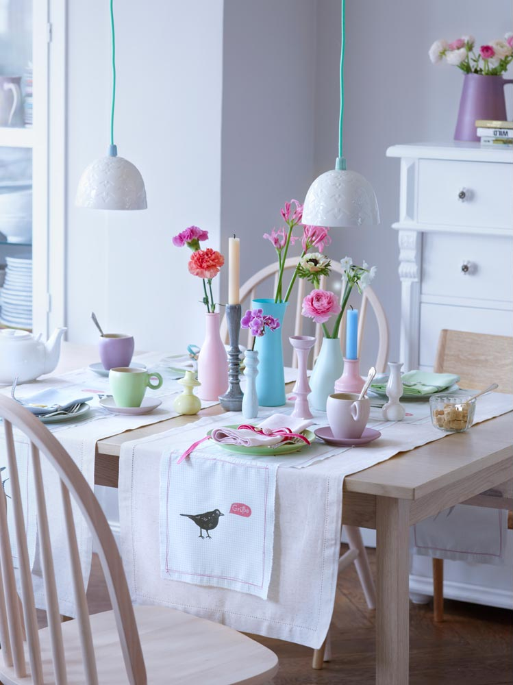 Spring decoration ideas5