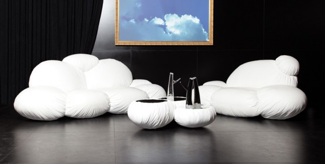 Cloud sofa1