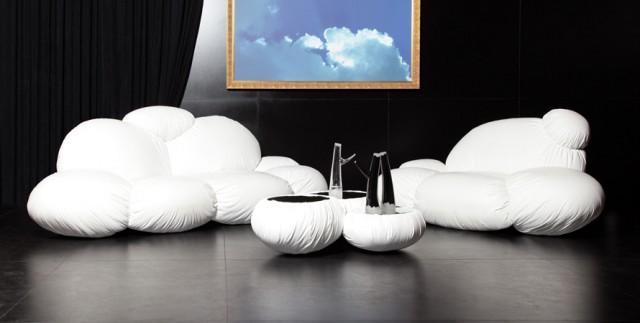 Cloud sofa1
