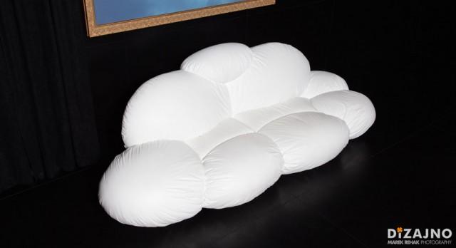 Cloud sofa3