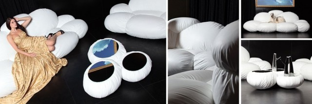 Cloud sofa5