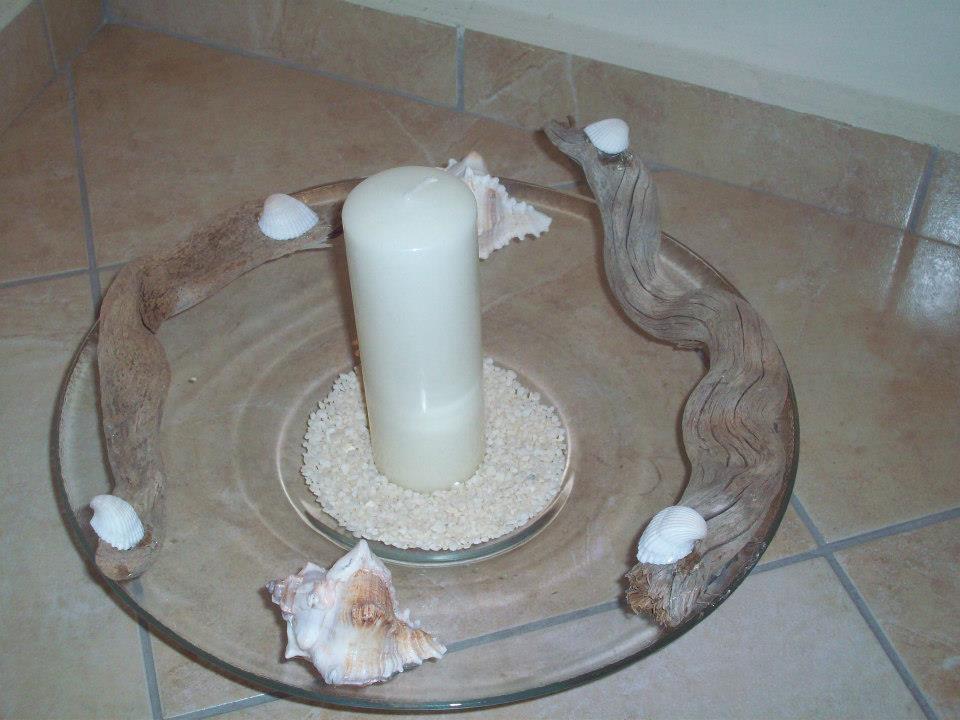 Amazing Diy driftwood craft inspirations1