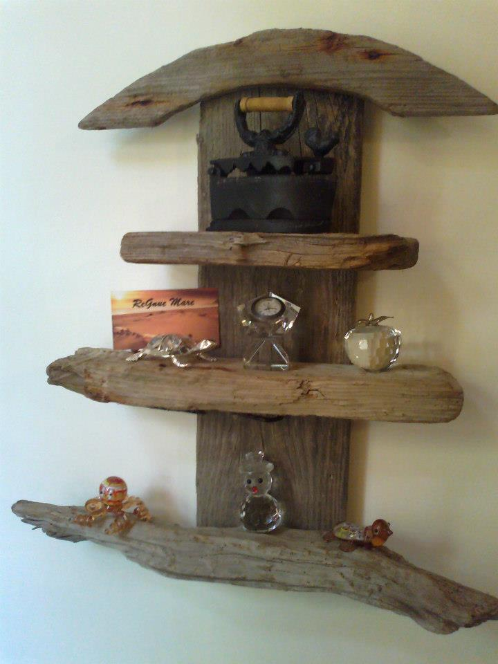 craft ideas with driftwood amazing diy driftwood craft inspirations my desired home 3972