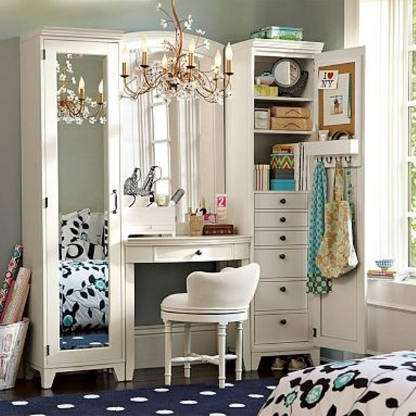 Dressing Room Deas11 My Desired Home
