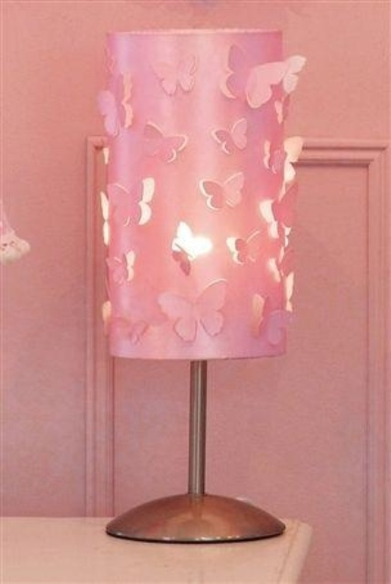 Wall Lamp Design Bedroom
