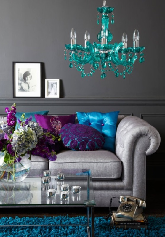 mix & match decorative style ideas3