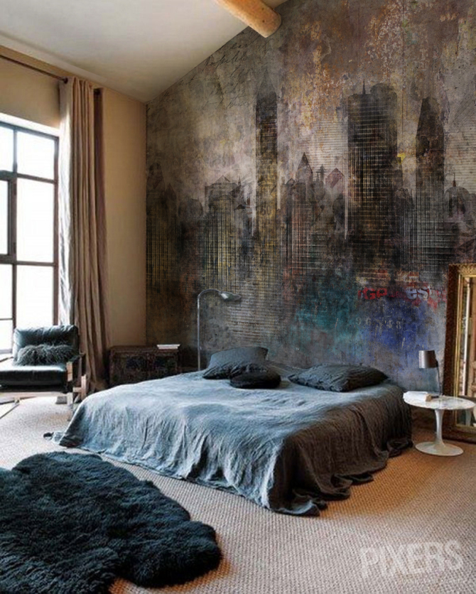 wall graphics decor ideas1