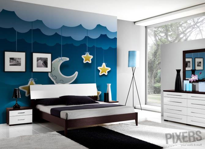 wall graphics decor ideas10