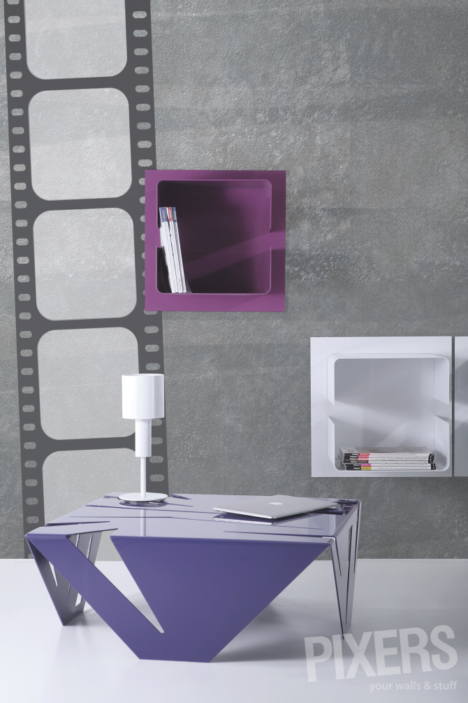 wall graphics decor ideas4