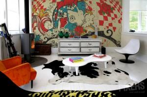 wall graphics decor ideas6