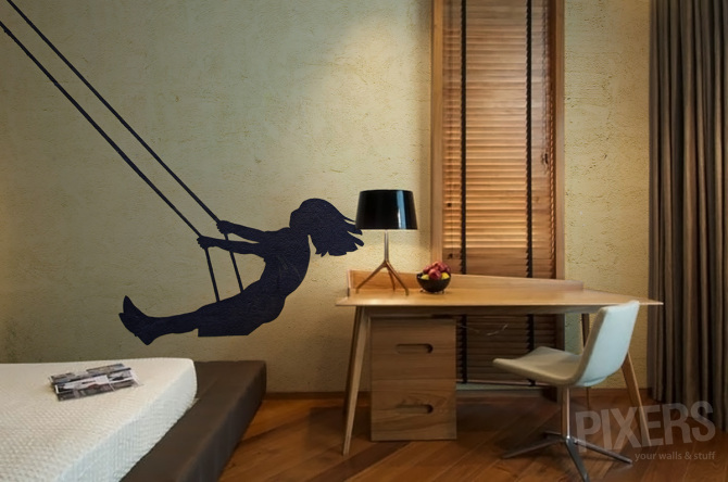 wall graphics decor ideas7