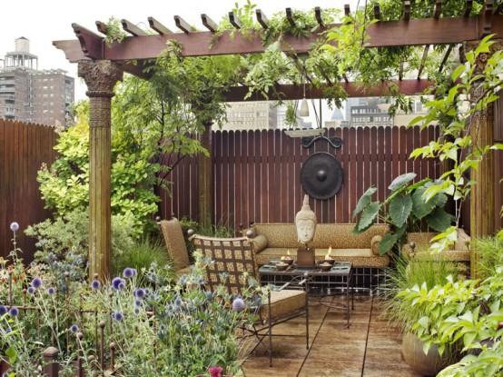 paradise roofgarden3