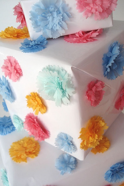 DIY Gift Packages10