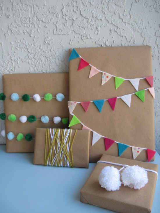 DIY Gift Packages11
