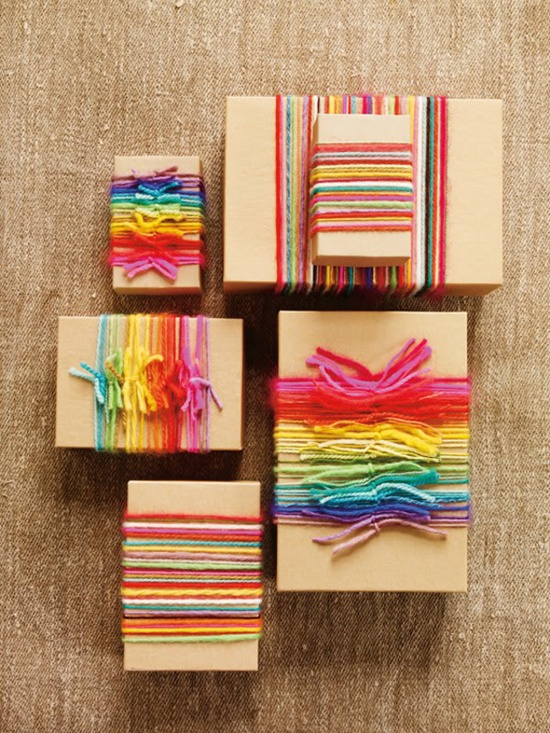 DIY Gift Packages12