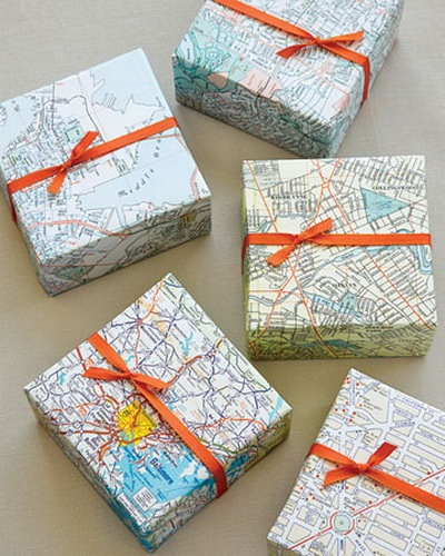 DIY Gift Packages15