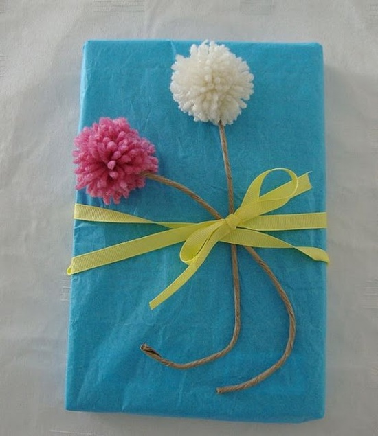 DIY Gift Packages17