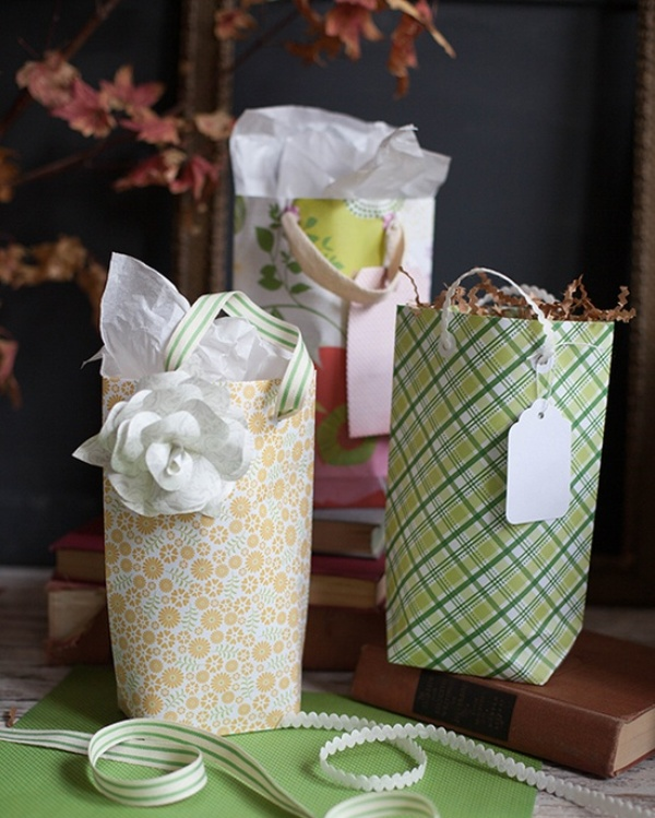 DIY Gift Packages5