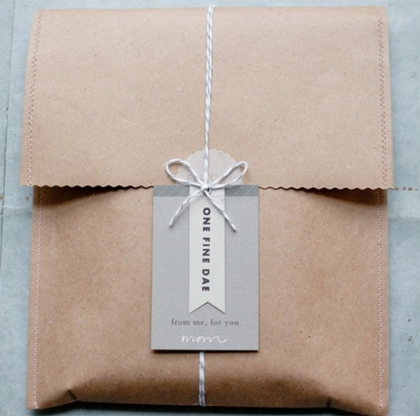 DIY Gift Packages7