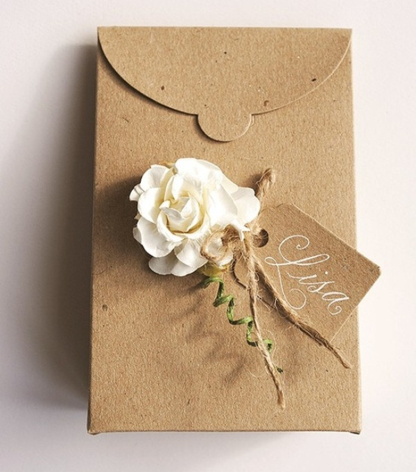 DIY Gift Packages9