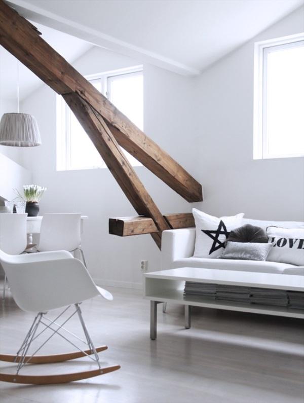 Scandinavian décoration ideas1
