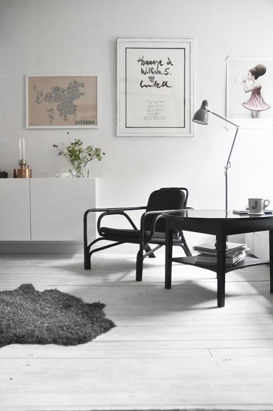 Scandinavian décoration ideas4