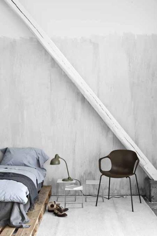 Scandinavian décoration ideas8