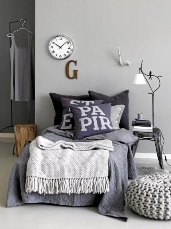 Scandinavian décoration ideas9