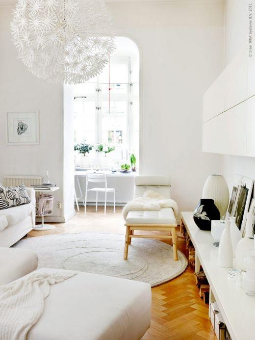 Scandinavian décoration3