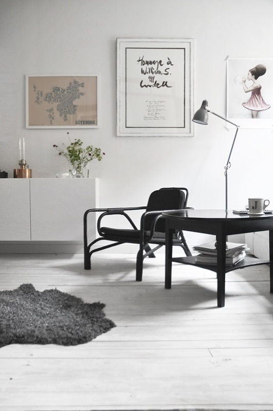 Scandinavian décoration ideas4