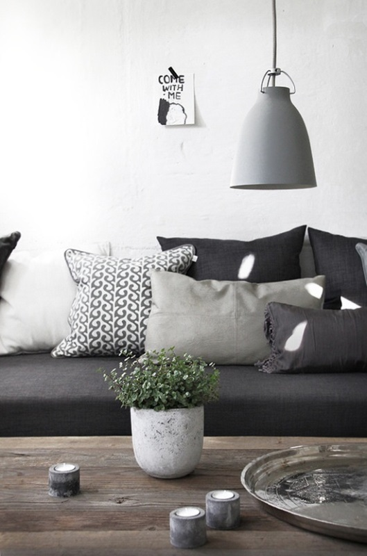 Scandinavian décoration ideas5