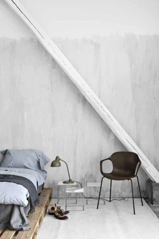 Scandinavian décoration ideas8